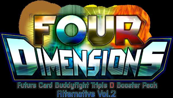 d-bt02a_logo